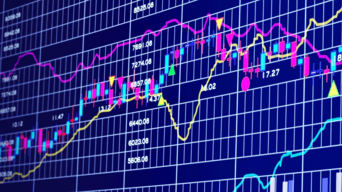 Investimenti in criptovaluta emozioni e processi decisionali 1160x653 - Investimenti in criptovaluta: emozioni e processi decisionali