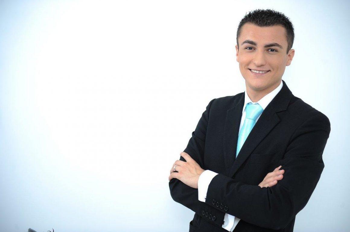 La Blockchain trasformare industria paradiso ICO gioco azzardo di Malta 1160x771 - La Blockchain potrebbe trasformare l'industria del gioco d'azzardo di Malta nel paradiso delle ICO