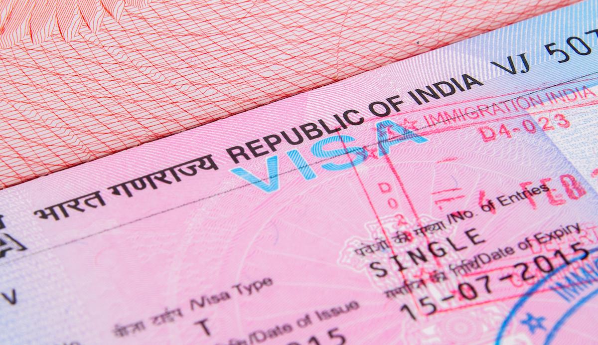La nuova Crypto Valley Fintech indiana parte da Vizag - La nuova Crypto Valley Fintech indiana parte da Vizag