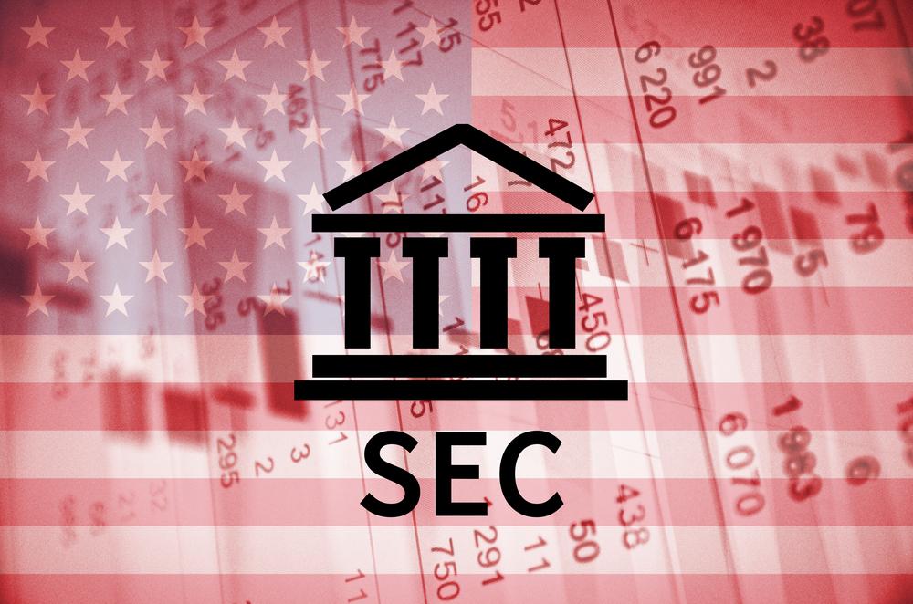 La prima ICO legale registrata alla SEC Securities and Exchange Commission USA quella del Gruppo Praetorian - La prima ICO legale registrata alla SEC Securities and Exchange Commission USA è quella del Gruppo Praetorian