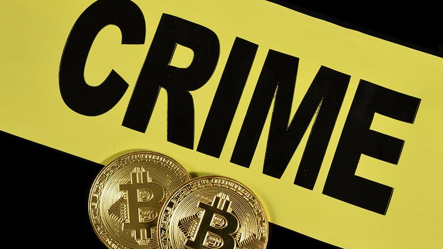 La verita del fiduciario di Gox che ha venduto oltre 400 Milioni di Dollari di Bitcoin - Mt. Gox, tentativi di vendere enormi quantità di Bitcoin