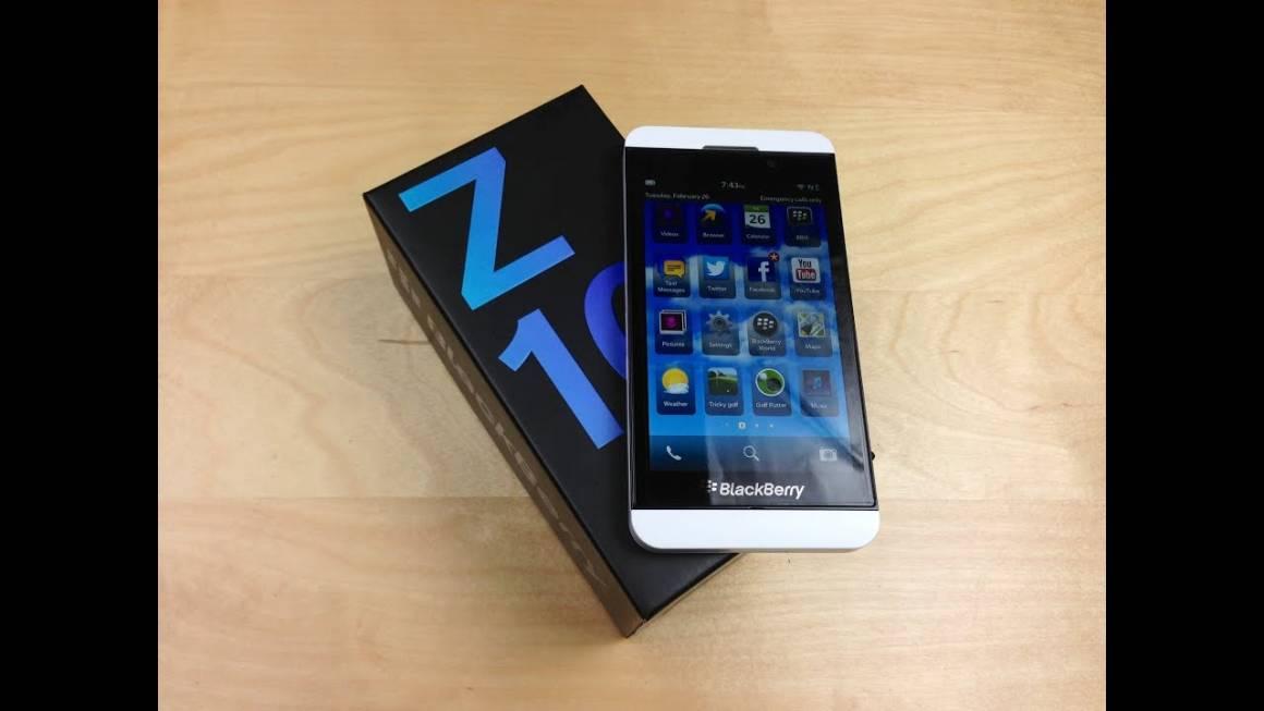 Le caratteristiche tecniche di Blackberry Z10 raccontate da Luca Filigheddu Evangelist di Blackberry Italia 1160x653 - Le caratteristiche tecniche di Blackberry Z10 raccontate da Luca Filigheddu Evangelist di Blackberry Italia