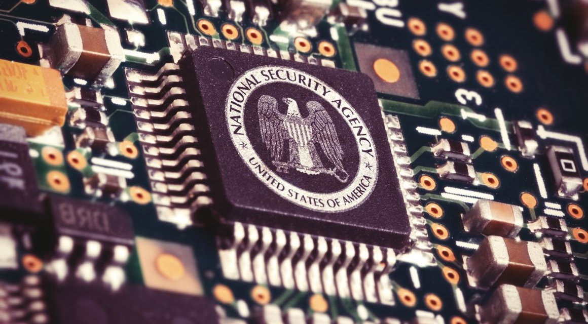 NSA ha monitorato gli utenti di Bitcoin nuove rivelazioni negli articoli di Edward Snowden - NSA ha monitorato gli utenti di Bitcoin: nuove rivelazioni negli articoli di Edward Snowden