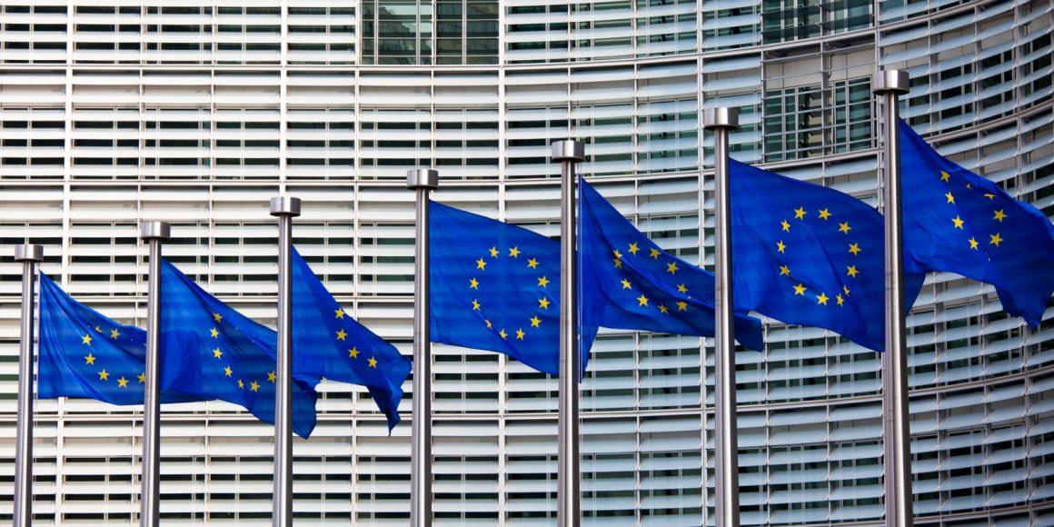 Nessun accordo globale UE sulle criptovalute avanti in ordine sparso 1160x580 - Nessun accordo globale UE sulle criptovalute: avanti in ordine sparso