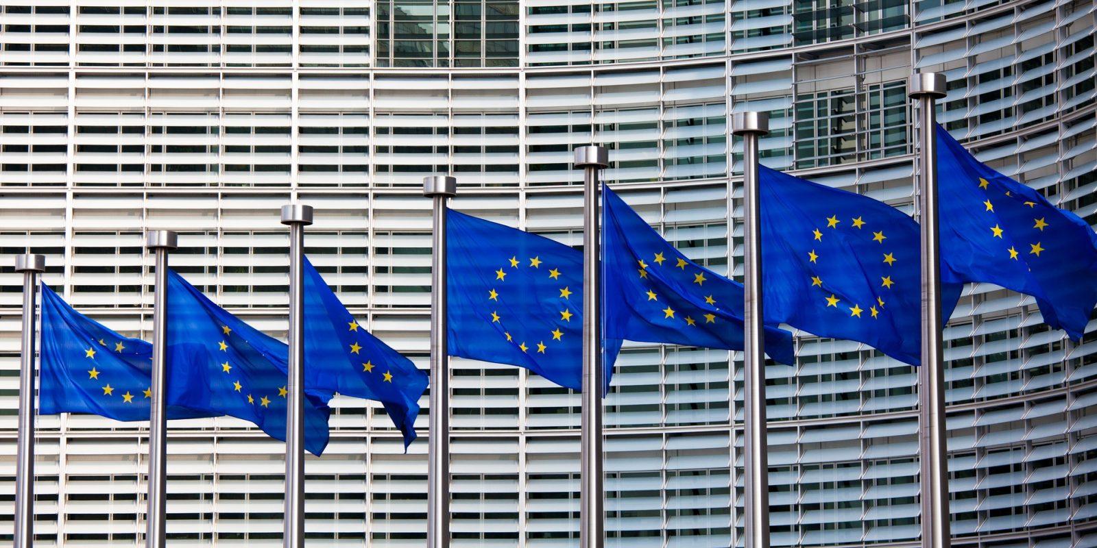 Nessun accordo globale UE sulle criptovalute avanti in ordine sparso - Nessun accordo globale UE sulle criptovalute: avanti in ordine sparso