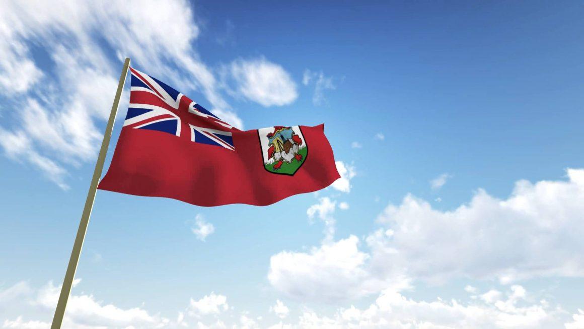 Prima regolamentazione delle ICO al mondo le Bermuda battono tuttti 1160x653 - Prima regolamentazione delle ICO al mondo: le Bermuda battono tuttti?