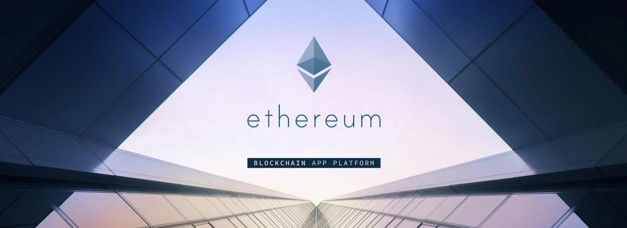 Smart Contract Ethereum vulnerabili oltre 34.000 sono a rischio furto hacker - Smart Contract Ethereum vulnerabili: oltre 34.000 sono a rischio furto hacker secondo il report