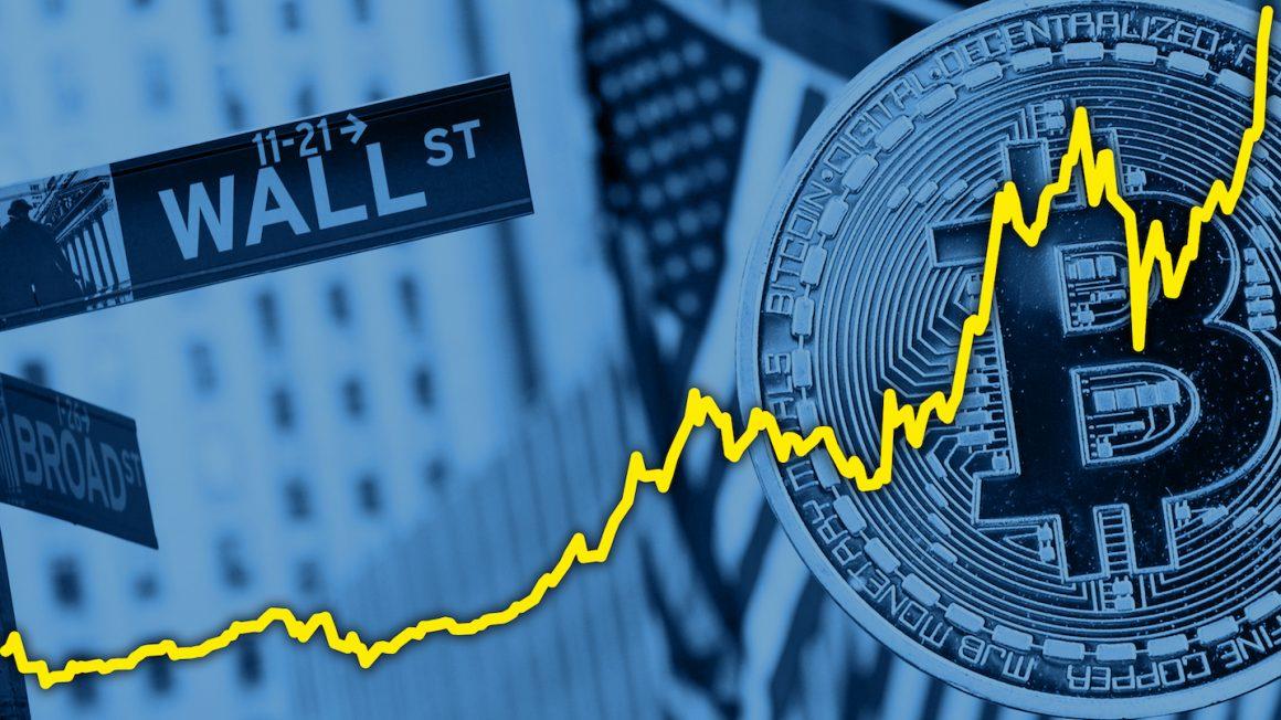 Studio FSB i Bitcoin e le risorse crittografiche non rappresentano ancora un rischio 1160x652 - Studio FSB: i Bitcoin e le risorse crittografiche non rappresentano ancora un rischio