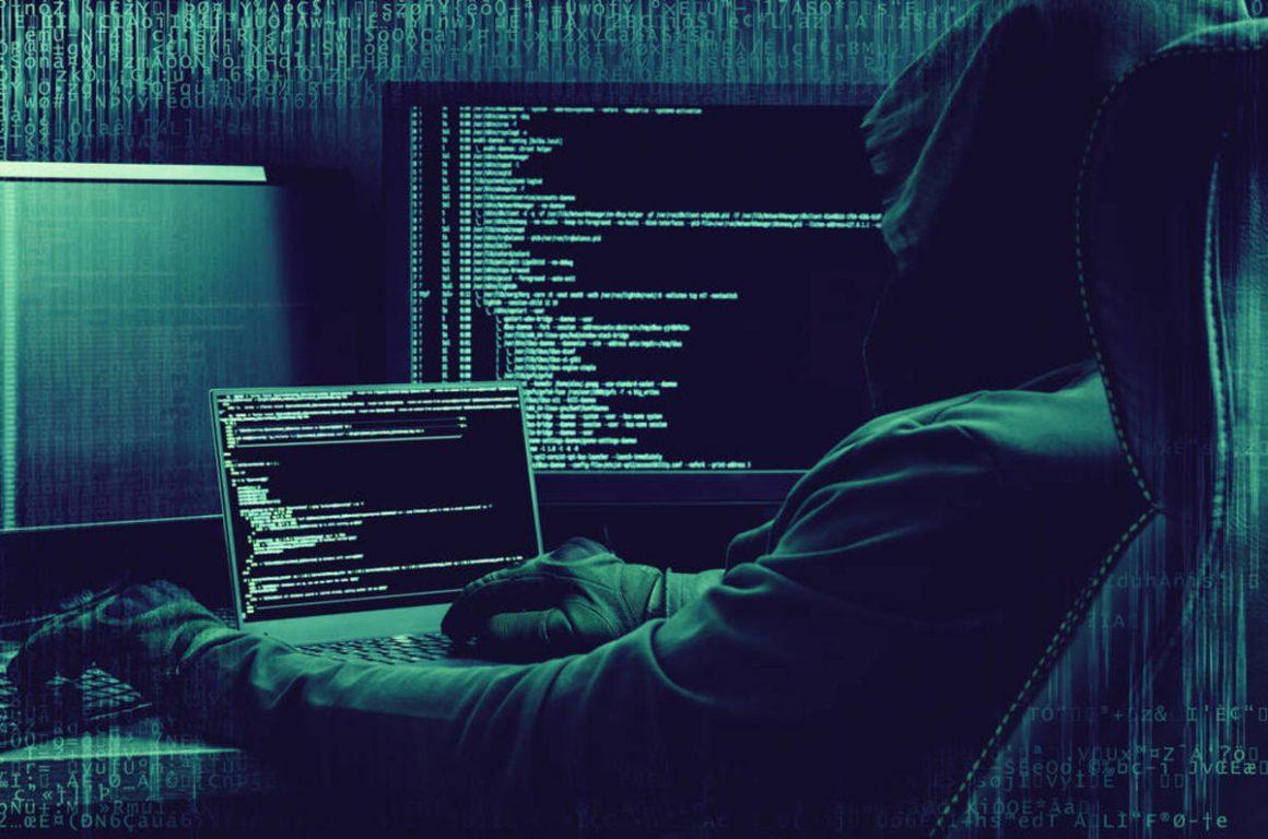 Taglia sugli Hacker da 250k dollari per scoprire chi ha violato Binance 1160x768 - Taglia sugli Hacker da 250k dollari per scoprire chi ha violato Binance