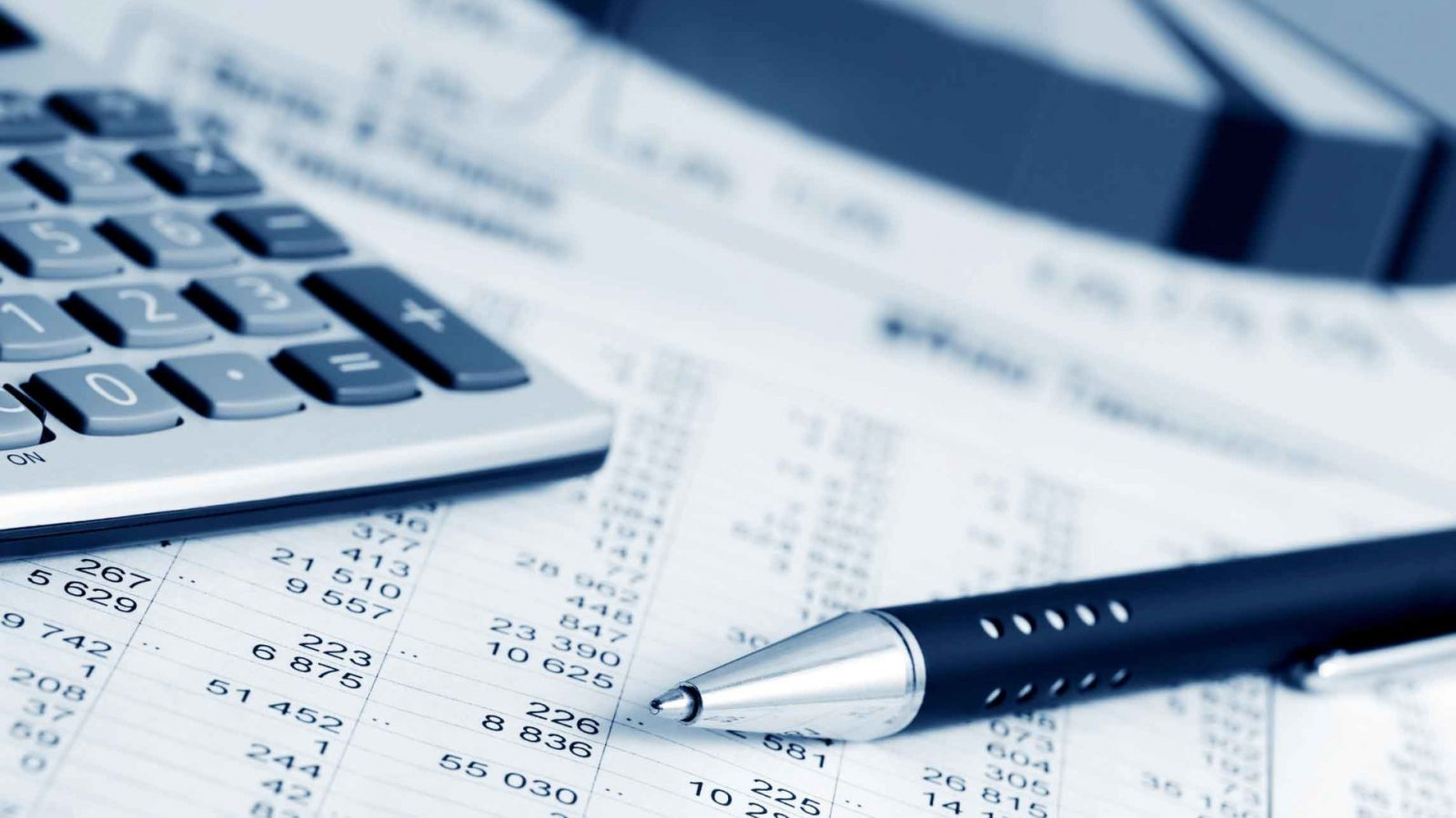 Xriba assistente pensato per le aziende che integra le criptovalute nella contabilita - Xriba è l'assistente pensato per le aziende che integra le criptovalute nella contabilità