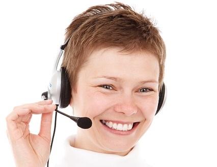 agent 18707 640 - Milano, Berlino, Barcellona. Customer Service e Customer Experience
