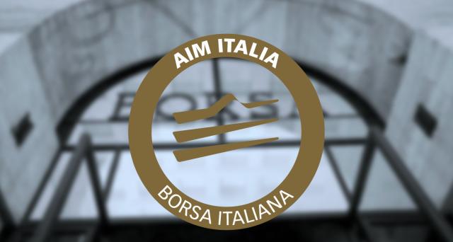 aim italia 640x342 - Mercato AIM Italia 2017: 24 nuove IPO rispetto alle 10 del 2016