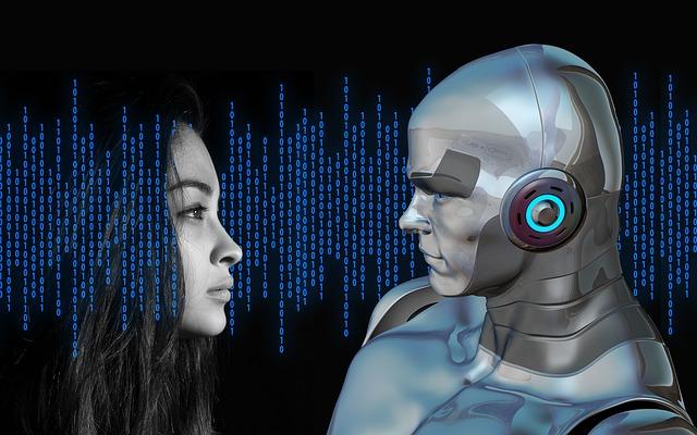 binary 2175285 640 - AI - Intelligenza Artificiale. I vantaggi sono innegabili