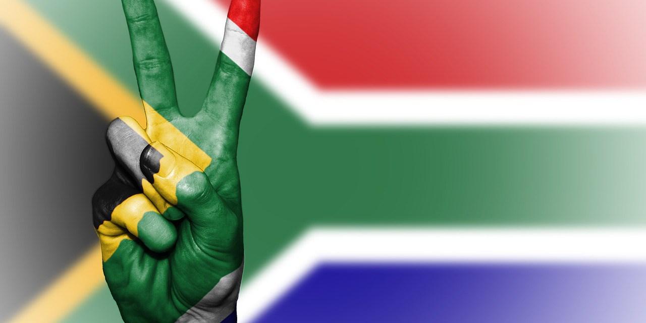 bitcoin blockchain eterna lotta tra regolatori e mercato in Sudafrica - Capire la Blockchain: l'eterna lotta tra regolatori e mercato in Sudafrica