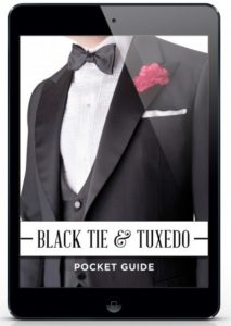 black 213x300 - Never Stop Learning - 30 Books Every Man Must Read