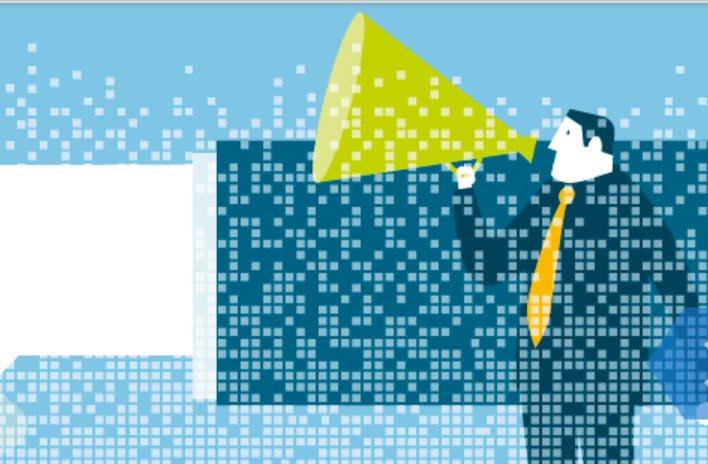 digital - Digital 360 verso la maggioranza di IQ Consulting