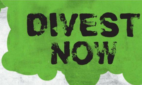 divest - Fare divesting: c'è rischio per chi non abbandona il carbone