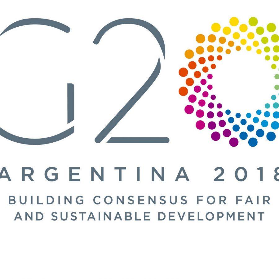 g20 - Il G20 in Argentina si conclude senza un nuovo regolamento sulla criptovaluta