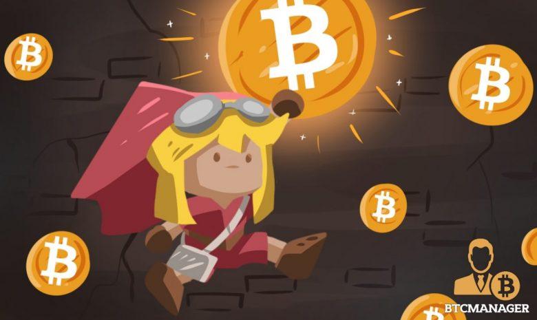 gioco - Itadaki Dungeon, il nuovo gioco giapponese che fa guadagnare Bitcoin