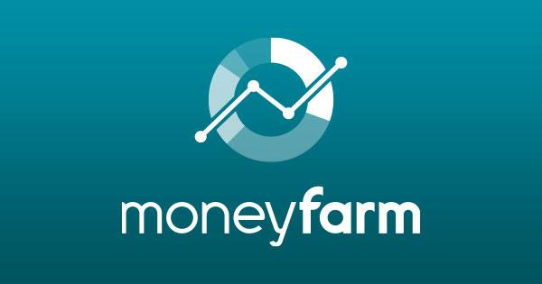 moneyfarm - Moneyfarm premiata nel Regno Unito per l'innovazione