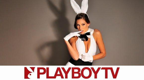playboy - Playboy accetta pagamenti in criptovaluta nel suo portale web TV