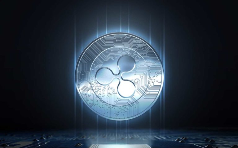 ripple 1 - Secondo gli esperti Ripple potrebbe essere il prossimo Bitcoin