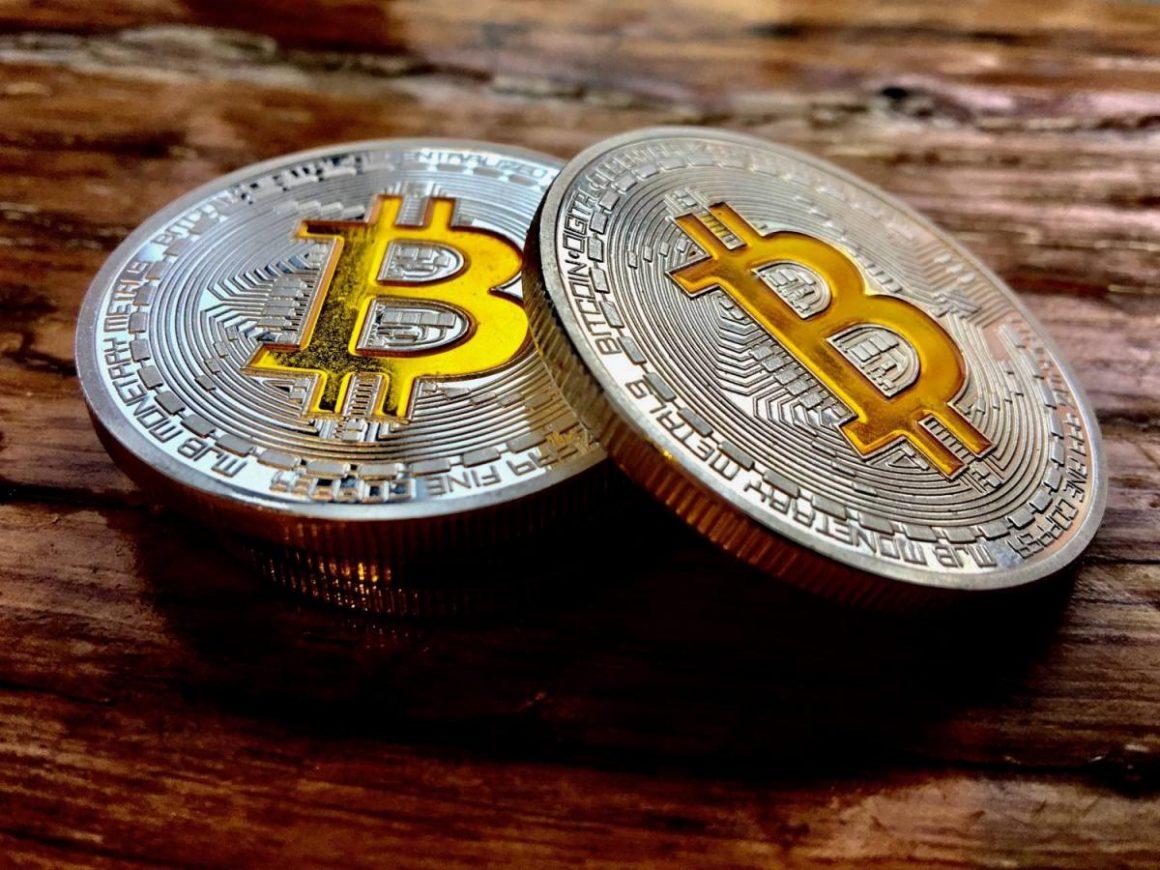 3 motivi per cui Bitcoin e le sue sorelle criptovalute stanno migliorando le performance 1160x870 - 3 motivi per cui Bitcoin e le sue sorelle criptovalute stanno migliorando le performance