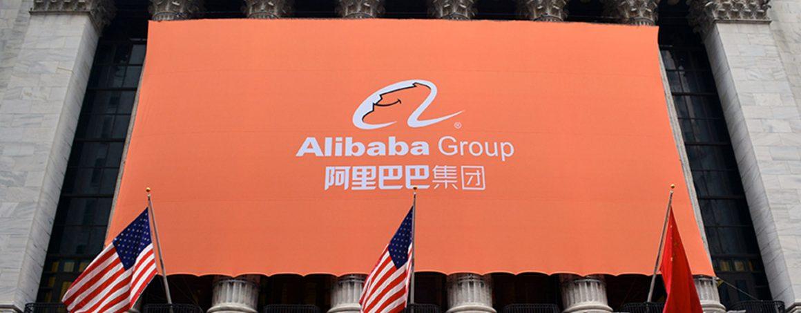 Alibaba Taobao vieta elenco dei servizi di criptovaluta e la promzione delle ICO 1160x453 - Alibaba Taobao vieta la presenza delle quotazioni di criptovaluta e la promzione delle ICO