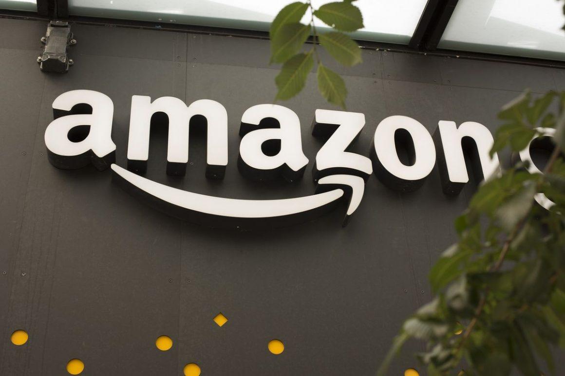 Amazon inizia a fornire le proprie soluzioni basate su blockchain con AWS Blockchain Templates 1160x773 - Amazon inizia a fornire le proprie soluzioni basate su blockchain con AWS Blockchain Templates
