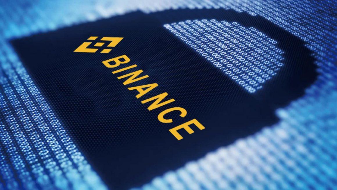 Binance finanziera il governo delle Bermuda con 15 milioni di investimenti nelleducazione digitale  1160x653 - Arriva la nuova offerta di scambio iniziale (IEO) di Binance Launchpad per la vendita di token Matic Network (MATIC)