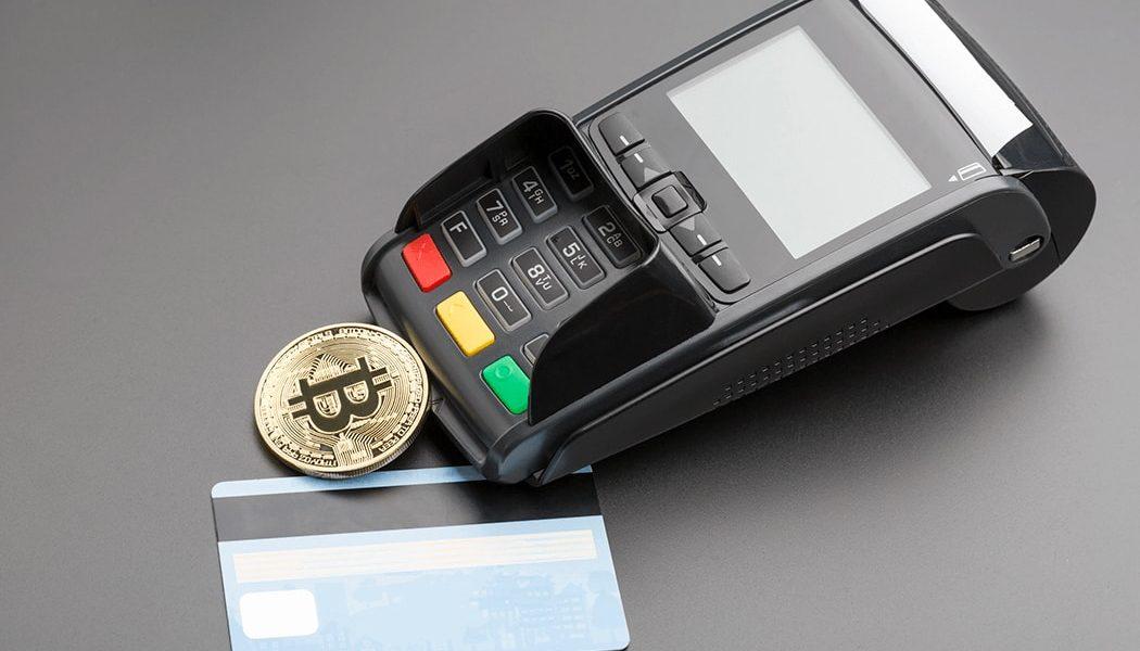 BitPay Checkout permettera pagamenti POS con Bitcoin classico e Cash - BitPay Checkout permetterà pagamenti POS con Bitcoin classico e Cash