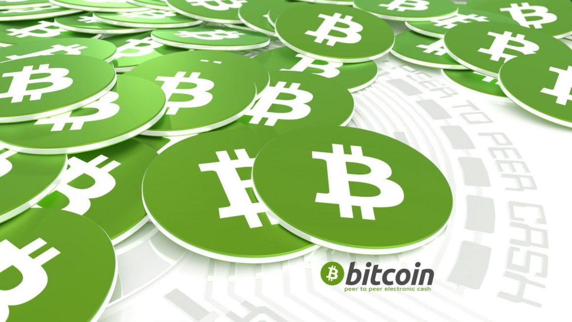 BitcoinCash 1160x653 - Tippr il Bot che sta diffondendo Bitcoin Cash su Reddit e Twitter