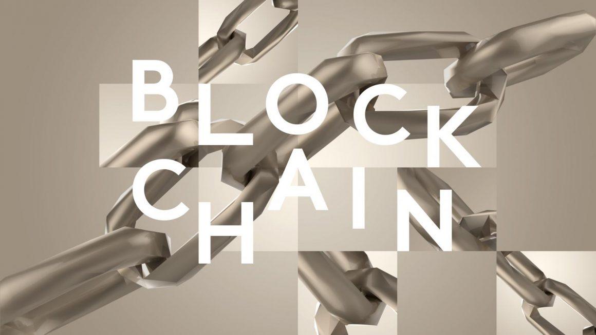 Blockchain Bitcoin e ICO partecipa al corso Ated per comprendere la nuova rivoluzione digitale 1160x653 - Blockchain, Bitcoin e ICO: partecipa all'esclusivo corso Ated per comprendere la nuova rivoluzione digitale