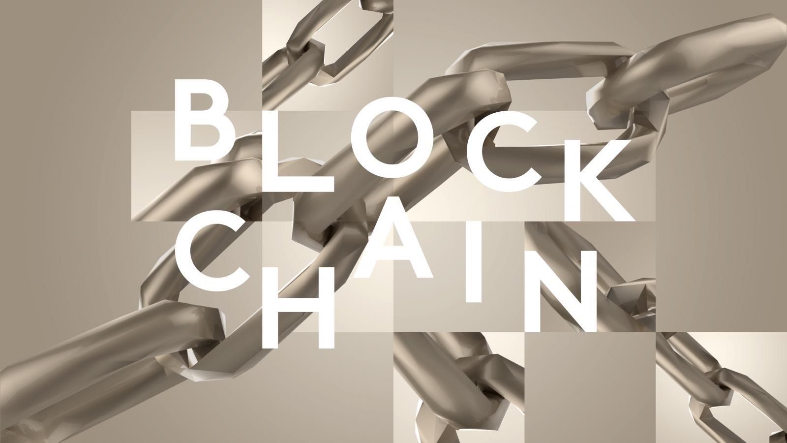 Blockchain Bitcoin e ICO partecipa al corso Ated per comprendere la nuova rivoluzione digitale - Blockchain, Bitcoin e ICO: partecipa all'esclusivo corso Ated per comprendere la nuova rivoluzione digitale
