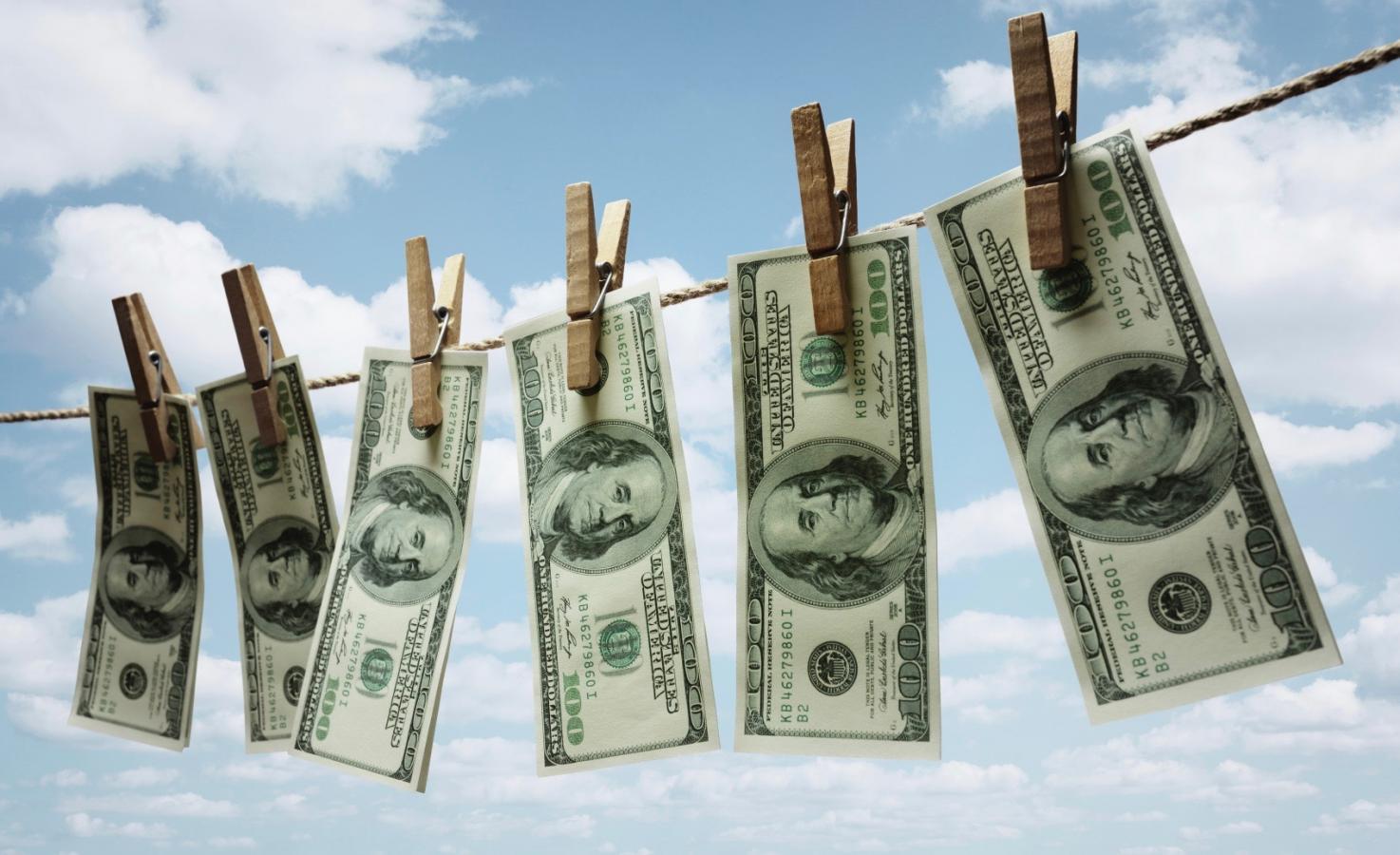 Criptovalute sotto controllo per riciclaggio di denaro e il controllo del finanziamento del terrorismo in Australia - Criptovalute sotto controllo per riciclaggio di denaro e il controllo del finanziamento del terrorismo in Australia