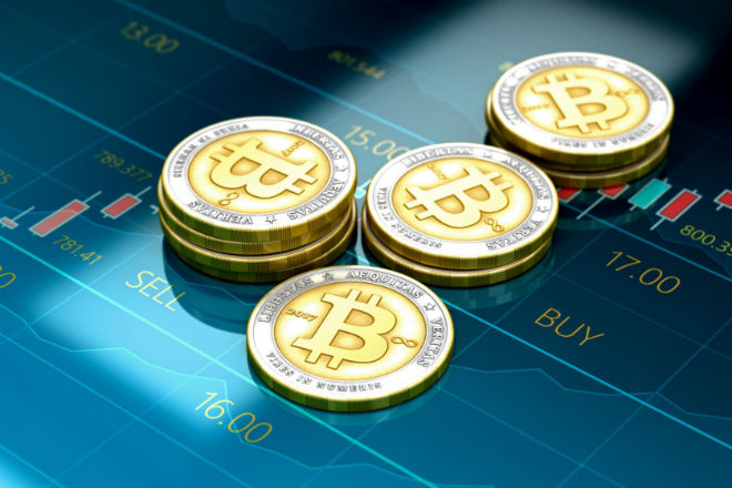 Crypto - Il Bitcoin è crollato del 50% nel 2018. Ecco perché