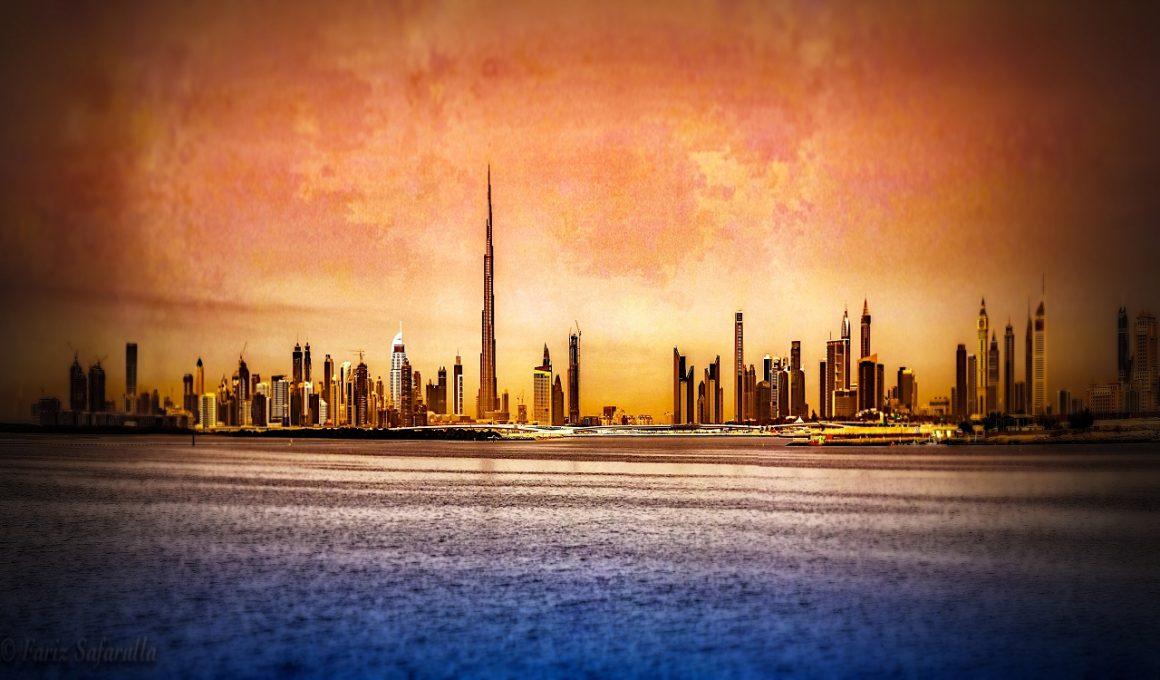 Dubai ArtBank utilizza la criptovaluta anziche i contanti 1160x680 - Dubai ArtBank utilizza la criptovaluta al posto dei contanti