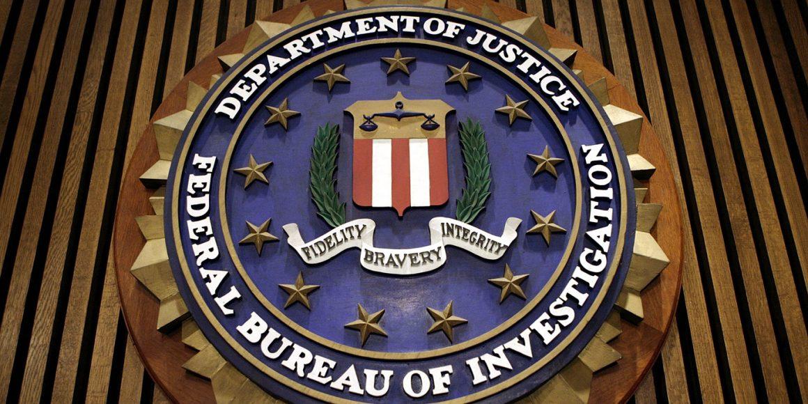 FBI chiude un sito che usava criptovalute usate per favoreggiamento della prostituzione e riciclaggio di denaro 1160x580 - FBI chiude Backpage.com: un sito che usava criptovalute per favoreggiamento della prostituzione e riciclaggio di denaro sporco