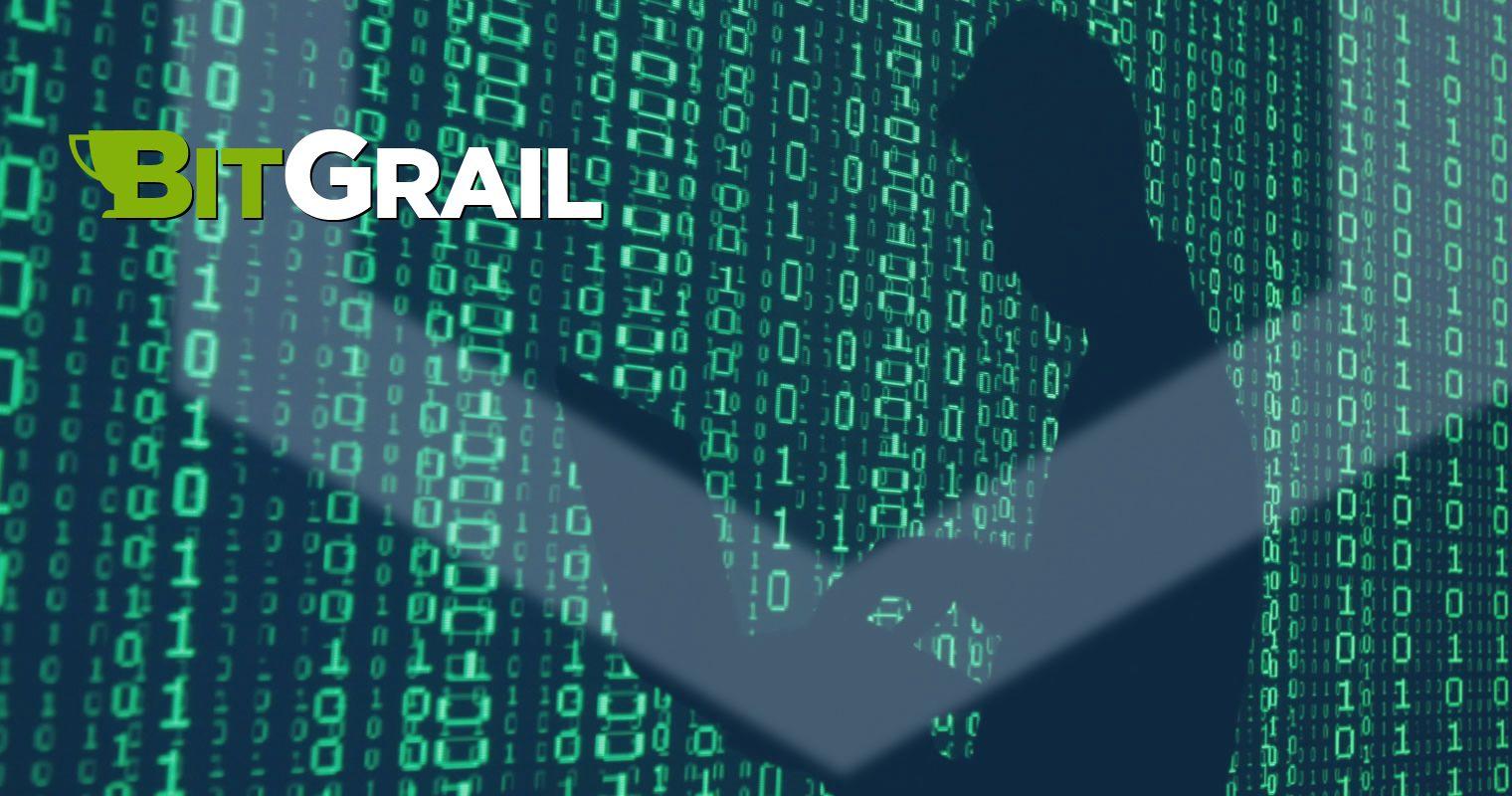 Fallimento e Bancarotta per Bitgrail chiesta dai legali dello studio BonelliErede che rappresenta i danneggiati  - Fallimento e Bancarotta per Bitgrail chiesti dai legali dello studio BonelliErede che rappresenta i danneggiati