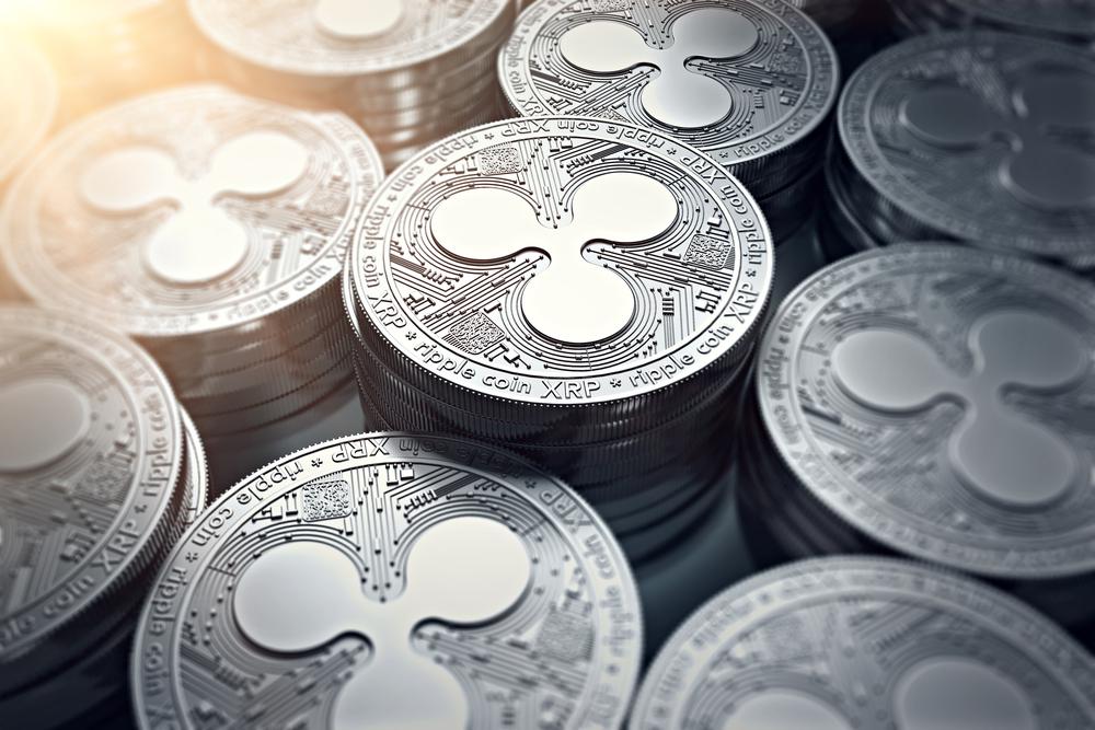Forse Il Destino Di Ripple XRP essere Una Moneta Stabile - Forse Il Destino Di Ripple (XRP) è essere Una Moneta Stabile?