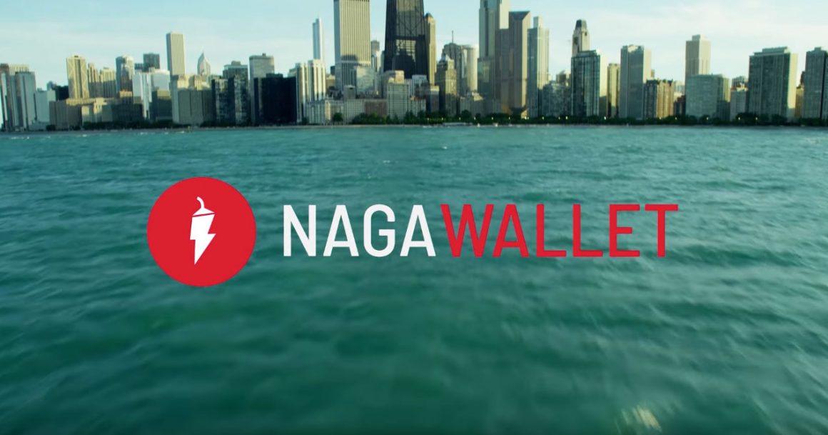 Il modo più semplice per inviare bitcoin e altre criptovalute con Naga Wallet 1160x609 - Il modo più semplice per inviare bitcoin e altre criptovalute con Naga Wallet