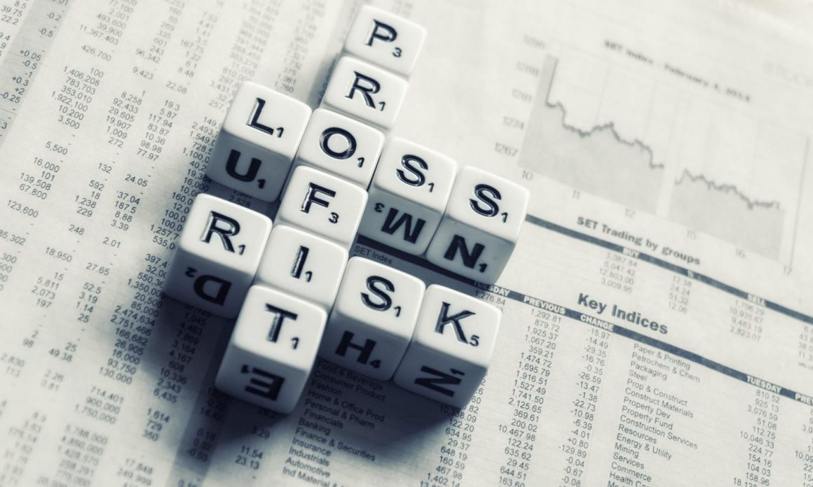 Il nuovo fondo di investimento in criptovaluta lanciato dal gruppo blockchain di Perth 1160x696 - Il nuovo fondo di investimento in criptovaluta lanciato dal gruppo blockchain di Perth