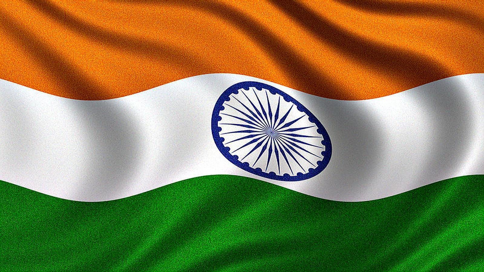 India blocca utilizzodi Bitcoin e di tutte le criptovalute con effetto immediato - India blocca utilizzo di Bitcoin e di tutte le criptovalute con effetto immediato. Ma adora la Blockchain