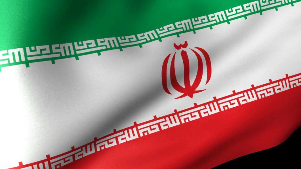 Iran vieta alle banche di scambiare criptovalute 1160x653 - Iran vieta alle banche di scambiare criptovalute