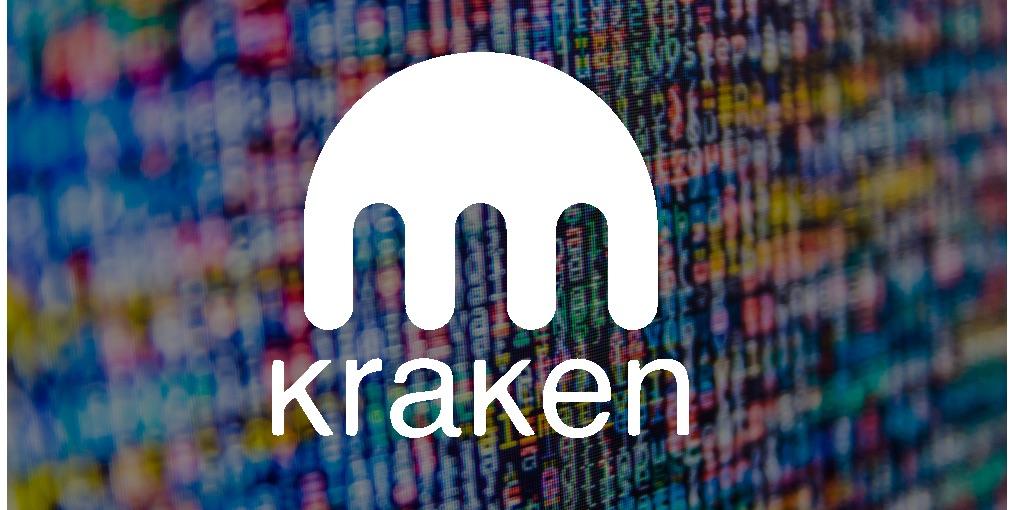 Kraken sotto attacco dalla FED riuscirà a risollevare le sue sorti - Kraken sotto attacco dalla FED riuscirà a risollevare le sue sorti ed uscire indenne dalla bufera?