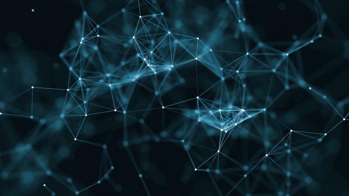 La Blockchain sta per rivoluzionare il settore delle spedizioni delle merci 1160x653 - La Blockchain sta per rivoluzionare il settore delle spedizioni delle merci