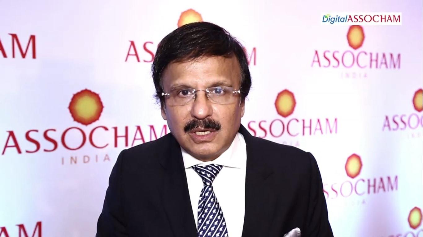 Maggiore controllo sui trasferimenti di criptovaluta richiesto in India assocham - Maggiore controllo sui trasferimenti di criptovaluta richiesto in India