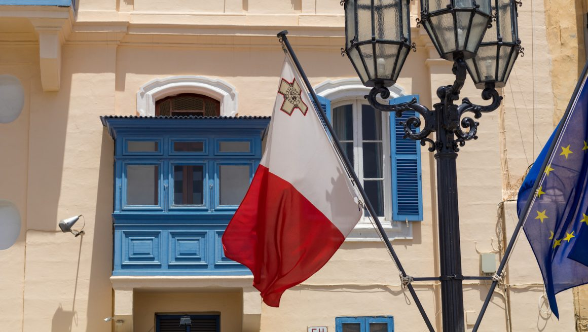 Malta lancia Financial Instrument Test per capire quando i token delle ICO sono securities 1160x655 - Malta lancia Financial Instrument Test per capire quando i token delle ICO sono securities