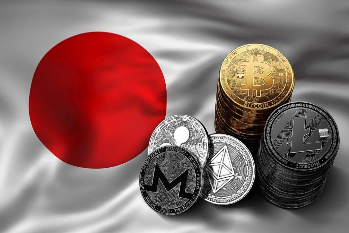 Massiccia chiusura di exchange di criptovalute in Giappone dopo le ispezioni del regolatore 1160x773 - Massiccia chiusura di exchange di criptovalute in Giappone dopo le ispezioni del regolatore FSA
