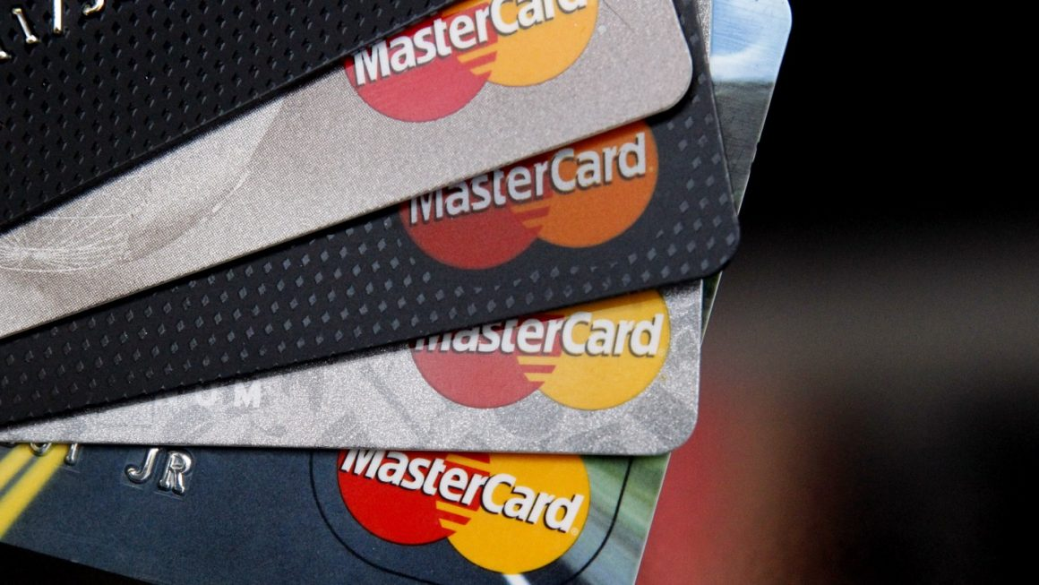 MasterCard utilizzera la Blockchain evitare utilizzo dei dati personali falsi 1160x653 - MasterCard utilizzerà la Blockchain evitare l'utilizzo dei dati personali falsi